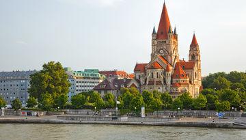 Будапешт - Вена - Прага-622301664