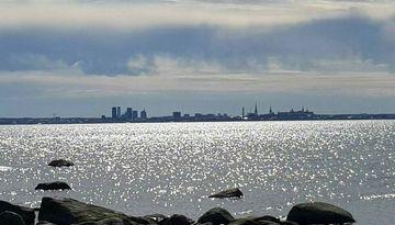 Три столицы Балтики-1240902391