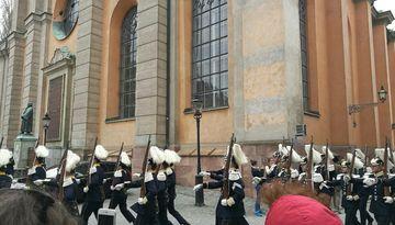 Круиз в Стокгольм-1658353279
