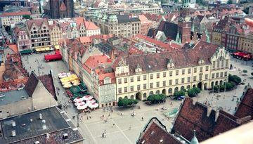 Вроцлав - Прага-994975736
