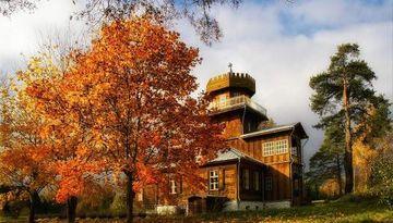 Витебск - Здравнёво-1901617328