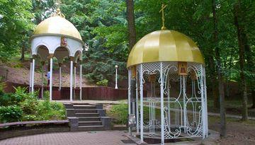 Слоним - Сынковичи - Жировичи-25360688