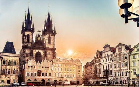 Три дня в Праге-1674605513