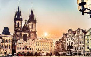 Три дня в Праге-1723188908