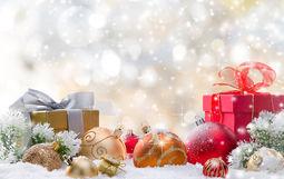 Новый год в Варшаве + Лодзь-1717427886