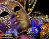 Новый год в Италии-75814758