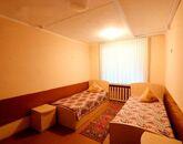 Частное домовладение «Каприз», Железный Порт-410131259