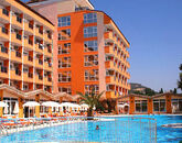 Турция (Инжекум, Алания)-1609554286