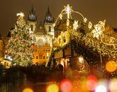 В Прагу на Рождество / один ночной переезд-788997184