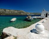 NEW! Автобусная Греция!-230975765
