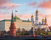 Выходные в Москве (3 дня/2ночи)-753457284