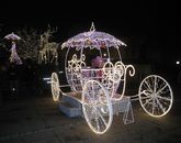 Новогодняя Варшава-1892550534
