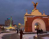 Новый год в Киеве-362157282
