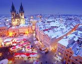 Новогодняя Прага-1476011700