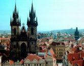 Прага-Карловы Вары-205684468