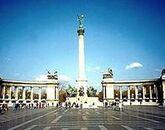 Будапешт-Вена -192752831