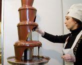 Фестиваль шоколада во Львове-1566813677