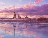 Рождественский Санкт-Петербург-119785435