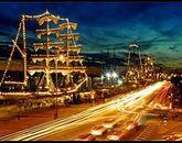 Новогодняя Рига -697901611