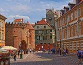 Варшава без ночных переездов-1607832132