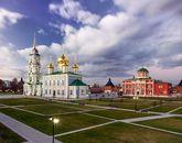 Тула - Калуга-945345553
