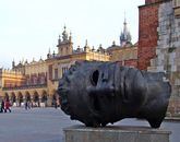 Краков - Освенцим - Величка-1114585199