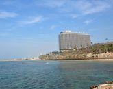 Мертвое море (Эйн-Бокек)-1946779285