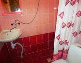 Гостевой дом «Дом Романовых» в Анапе-1605415807