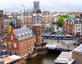 Новый год в Амстердаме-151014190