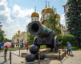 Выходные в Москве (3 дня/2ночи)-1435341103