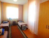Гостевой дом «Дом Романовых» в Анапе-209339077