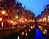 Новый год в Амстердаме-1727281129