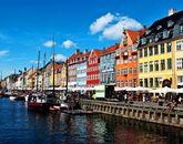 Скандинавия, Париж и Швейцария + отдых в Испании-1165015510