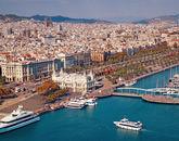 Авиатуры в Барселону-608703634
