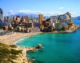 Вся Испания + отдых в Бенидорме-368870493