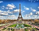 Европейские каникулы -39256039
