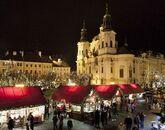 Прага-Карловы Вары-1828850121
