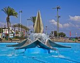 Средиземное море (Нетания)-1536787595