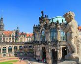 Mini-Prague: Прага - Дрезден (4 дня)-657288392