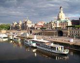 Дрезден - замок Конопиште - Прага - Вена -1264511508