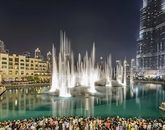 Дубаи-1356229292
