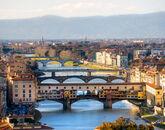 Альпийский вояж к Вечному городу + отдых в Испании-942403218