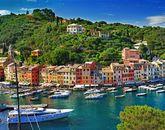 Итальянская одиссея с отдыхом на Тирренском побережье-226698223