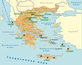 Мифы Древней Греции и отдых в Пиерии-2082343810