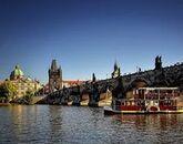 Вроцлав-Прага 07.04-1039863546