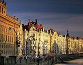 Прага-Карловы Вары-1138967593