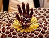 Фестиваль шоколада во Львове-963261266