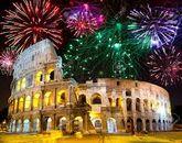 Новый год в Италии-749649198