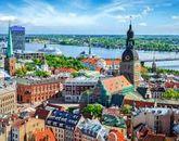 Финляндия - Швеция : круиз на паромах-999609113