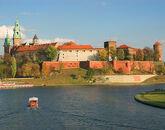 Краков - Освенцим - Величка-150405801